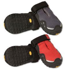 Ruffwear - Hundeschuhe - Bark'n Boots Grip Trex (4er Set)