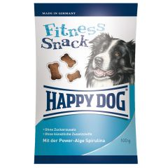 Happy Dog - Snack - Supreme Fitness Snack