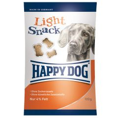 Happy Dog - Snack - Supreme Light Snack