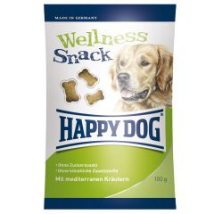 Happy Dog - Snack - Supreme Wellness Snack