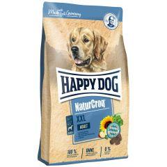 Happy Dog - Trockenfutter - NaturCroq XXL