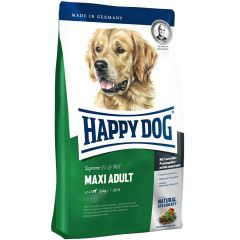 Happy Dog - Trockenfutter - Supreme Fit & Well Maxi Adult