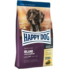Happy Dog - Trockenfutter - Supreme Sensible Irland