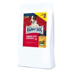 Happy Dog - Trockenfutter - Supreme Sensible Mini Gourmet Ente
