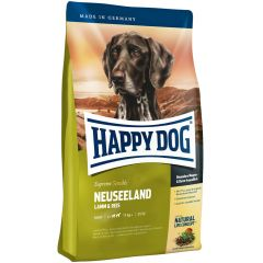 Happy Dog - Trockenfutter - Supreme Sensible Neuseeland