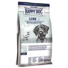 Happy Dog - Trockenfutter - Sano N Spezialdiät