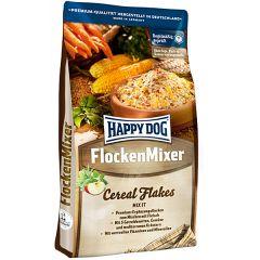 Happy Dog - Ergänzungsfutter - FlockenMixer