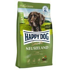 Happy Dog - Trockenfutter - Sensible Neuseeland