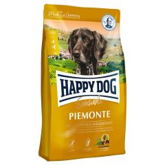 Happy Dog - Trockenfutter - Supreme Sensible Piemonte (getreidefrei)
