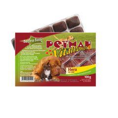 Petman - Herz Supplement 15 Blister