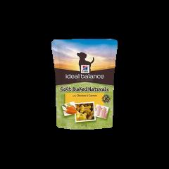 Hill's - Snack - Ideal Balance Leckerlies mit Huhn & Karotte (getreidefrei)