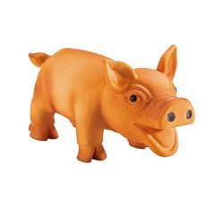 Hunter Smart - Hundespielzeug - Piggy XS