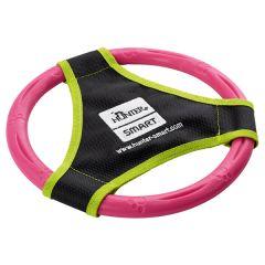 Hunter Smart - Hundespielzeug - Flying Disc