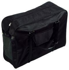 Hunter - Hundezubehör - Flugtasche mit Schale