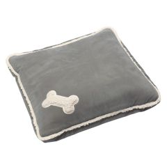 Hunter - Hundedecke - Aspen Pillowbed