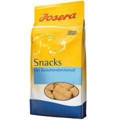 Josera - Kausnack - Snacks