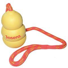 Josera - Hundespielzeug - Jumper