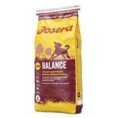 Josera - Trockenfutter - Daily Balance (weizenfrei)