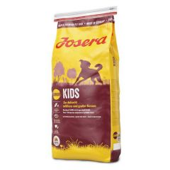 Josera - Trockenfutter - Daily Kids (weizenfrei)