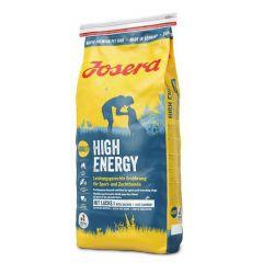 Josera - Trockenfutter - Special High Energy (weizenfrei)
