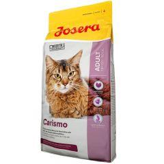 Josera - Trockenfutter - Carismo (weizenfrei)