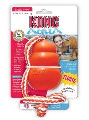 Kong - Hundespielzeug - Aqua-L