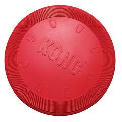 Kong - Hundespielzeug - Flyer Frisbee Gr. L