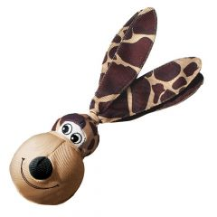 Kong - Hundespielzeug - Wubba Floppy Ears Gr. L