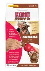 Kong - Hundesnack - Stuff'n Liver Snacks
