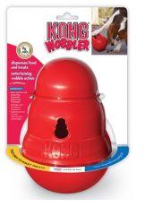 Kong - Wobbler