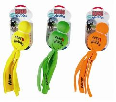 Kong - Hundespielzeug - Water Wubba