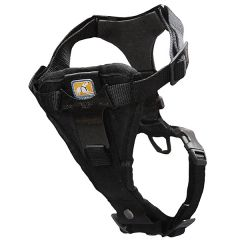 Kurgo - Hundegeschirr - Camera Mount Dog Harness