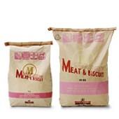 Magnusson - Trockenfutter - Meat & Biscuit Junior 4,5kg