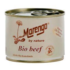 Marengo - Nassfutter - Bio Beef