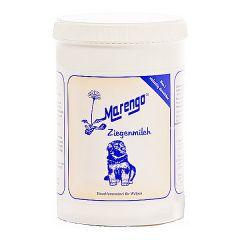 Marengo - Ergänzungsfutter - Ziegenmilch