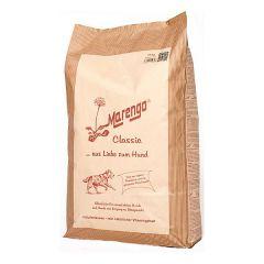 Marengo - Trockenfutter - Classic