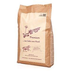 Marengo - Trockenfutter - Premium