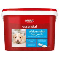 Mera - Ergänzungsfutter - Essential Welpenmilch