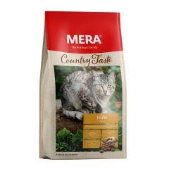 Mera - Trockenfutter - Country Taste Huhn (getreidefrei)