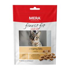 Mera - Katzensnack - Finest Fit Indoor
