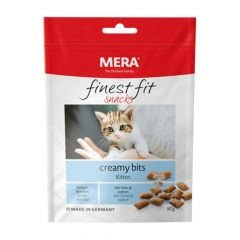 Mera - Katzensnack - Finest Fit Kitten