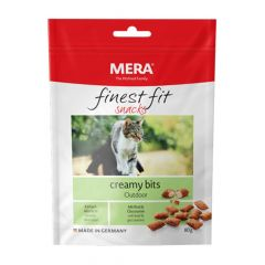 Mera - Katzensnack - Finest Fit Outdoor