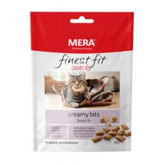 Mera - Katzensnack - Finest Fit Senior