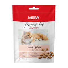 Mera - Katzensnack - Finest Fit Sterilized