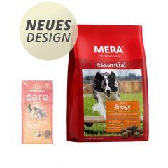 Mera - Trockenfutter - Essential Energy