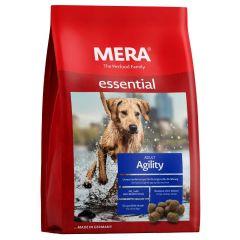 Mera - Trockenfutter - Essential Agility