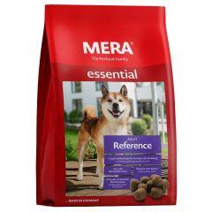 Mera - Trockenfutter - Essential Reference