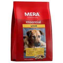 Mera - Trockenfutter - Essential Univit