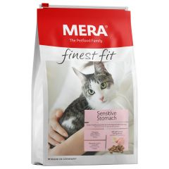 Mera - Trockenfutter - Finest Fit Sensitive Stomach