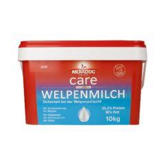 Mera - Futterzusatz - Meradog Care Welpenmilch